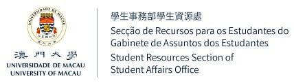 Student Resources Section Logo